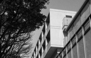 Omote Sando Hills building 3 - Ando