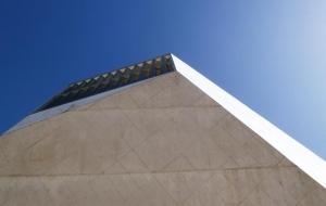 Casa-da-musica - Koolhaas - Porto