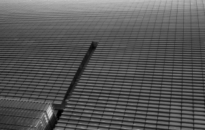 Merril Lynch building 2 - Tokyo