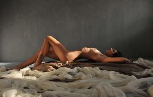 artistic-nude-5