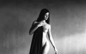 artistic-nude-3