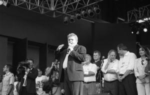 WSF-opening day-Lula