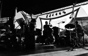 Jazz in Marciac-3