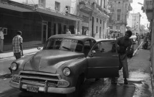 Habana-6