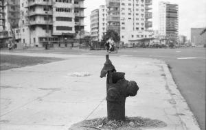 Habana-4