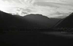 Sacred Valley-2
