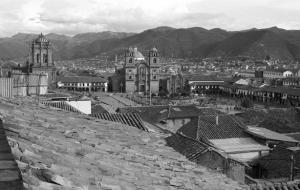 Cusco-6