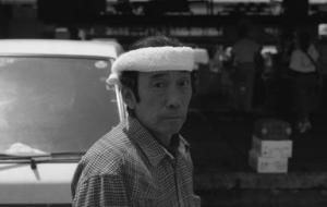 Tsukiji fish market-3