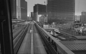 Aerial Subway-2