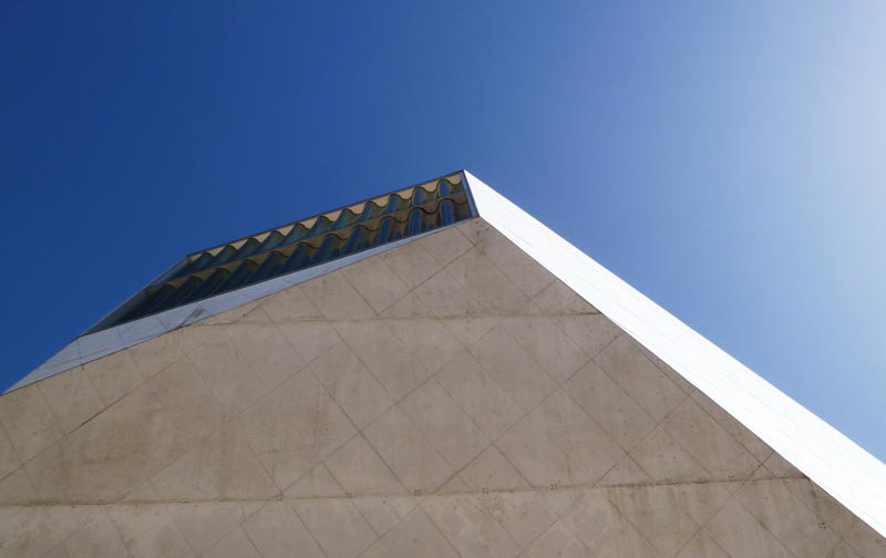 22-Casa-da-Musica-Porto-Koolhaas slider