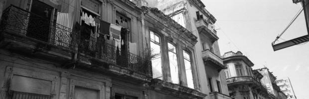 2-Habana