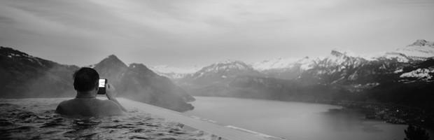 Piscine panoramique armel habluetzel