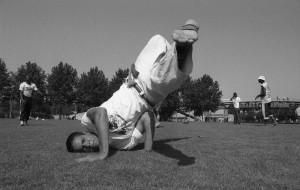 1-abada-capoeira