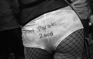 1-street-parade