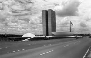 Brasilia-3